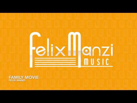 Family Movie (Soft - Tender - Heartwarming Music) | Production Music | Stock Music