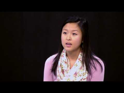 ESSEC Global MBA: an interview with current student Hannah Lee