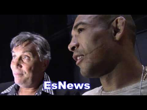 Jose Aldo Conor McGregor Will Never Fight Again After Floyd Mayweather Payday EsNews Boxing