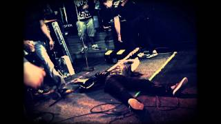Watch Mongoloids Alive And Well video