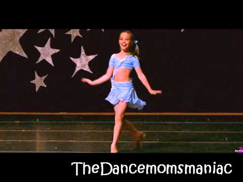 Dance moms a place called home full song youtube for Why is house music called house