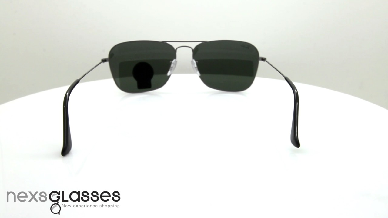 e94a373b17 Ray Ban Rb3477 Polarized « One More Soul