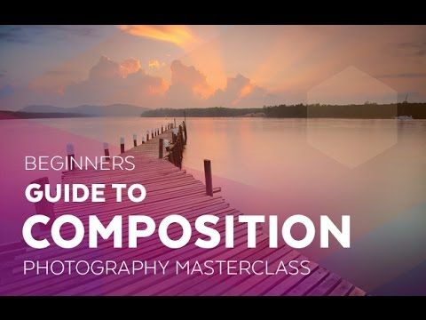 Beginners Guide to Composition