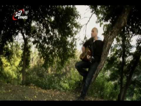 Sat7 Pars Christian music video - We worship you