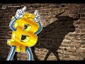 Simple Method To Make $100 A Day Trading Cryptocurrency As ...