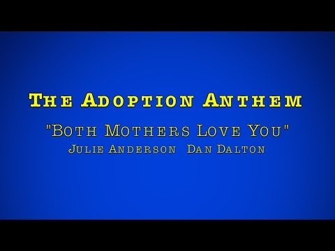 Best Adoption Song