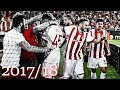 Olympiacos FC All Or Nothing Part 2 2017 2018 mp3