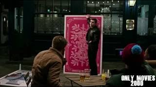now you see me 2   jack wilders show hd