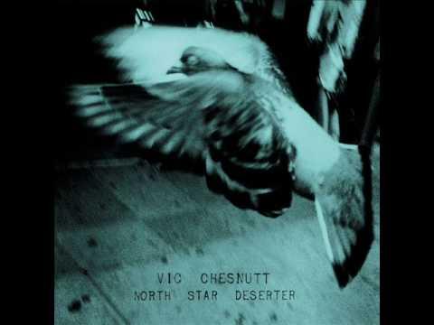 Vic Chesnutt - Debriefing