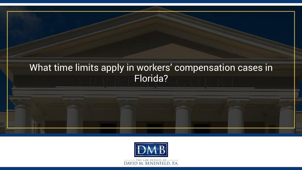 Sunrise Workers' Compensation Lawyer - injurylawservice com