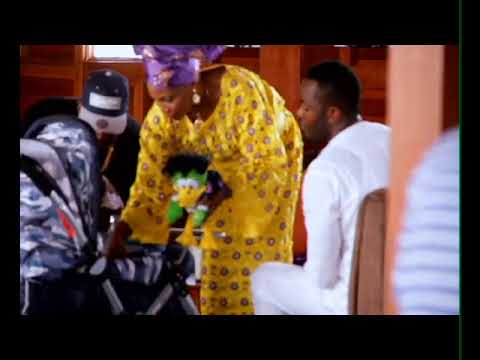Download Timaya gets pranked on the MTV Base Big Friday Show