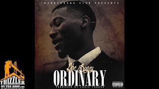 RBC Bugzy  - Ordinary [Thizzler.com]