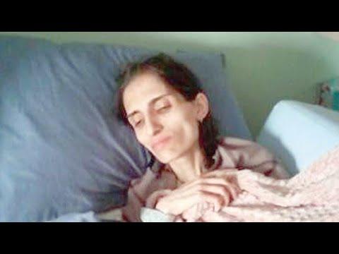 Helin Bölek: 288 gündür ölüm orucunda olan Grup Yorum üyesi hayatını kaybetti
