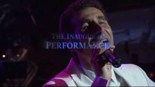 Serj Tankian - Elect The Dead Symphony Official Trailer thumbnail