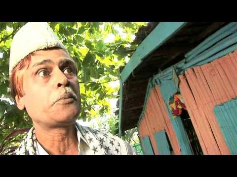 Thok De Saale Ko    Hindi Song    Kishan Waghela (Baba Ji)    Amar Betaab
