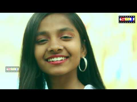 Naya Naya Yaar Patawe !! Bhojpuri Video Song 2019 राजेश Sraj Bhojpuri