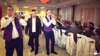 Весілля в Городку Брати Гжегожевські молодші