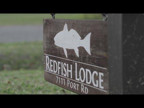 Fishing Camp For Sale Louisiana