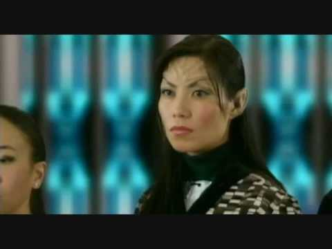 Star Trek Odyssey 07 The Immortal Loom part 2