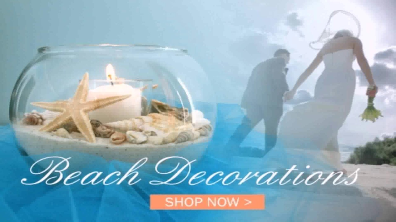 Diy Tulle And Lights Wedding Decor - YouTube