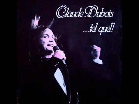 Claude Dubois -  Lui
