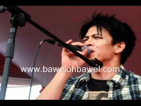 (Video) Lagu Solo Ariel Peterpan - Dara (MP3 - BawelOhBawel.Com )