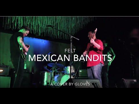 Gloves Cover