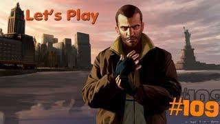 Let's Play GTA IV[HD/DE]#108-echte Probleme