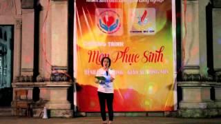 Và em đã biết mình yêu - Chương Tình Men Phục Sinh 2014 - Trại Phong Ba Sao - Gx Đồng Sơn