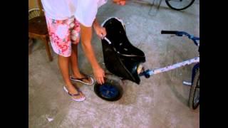 как сделать Drift Trike самому(, 2014-08-09T03:16:14.000Z)