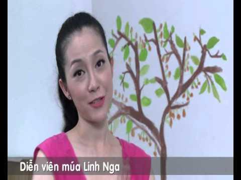 Căng Cứng Bụng Khi Mang Thai- Thắc Mắc Linh Nga