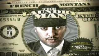 French Montana - Morning (feat Max B)