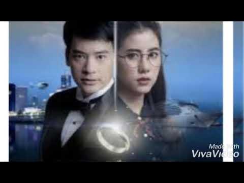 مسلسلات تايلانديه اجمل مسلسلات تايلانديه رومانسيه زواج مدبر اجباري Youtube