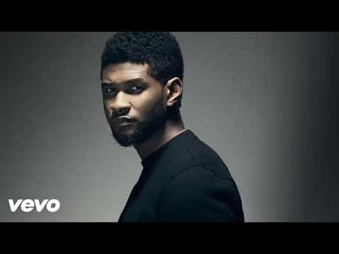 usher---right-now-ft.-the-weeknd-(new-song-2020)