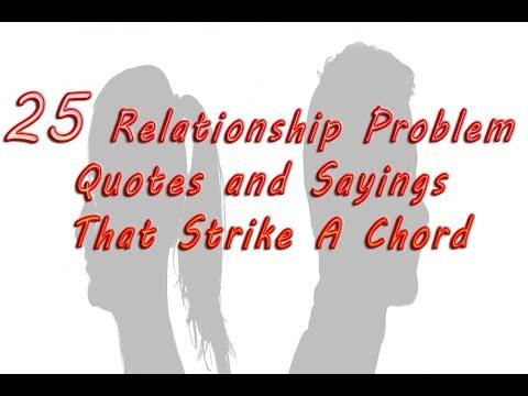 den værste dating mislykkes nogensinde lexington dating sites