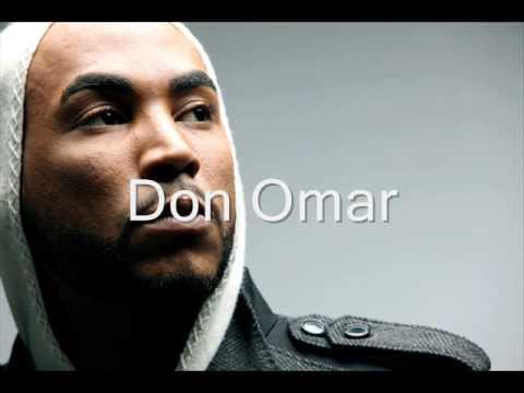 Don Omar – Adios