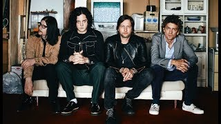The Raconteurs - Help Me Stranger (Official Music Video) YouTube Videos