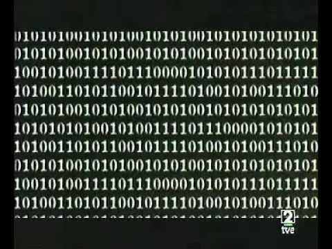Documental Código Gnu/Linux