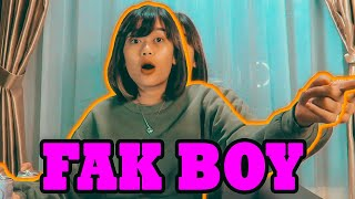 Download Lagu NAKAL TAPI FEMININ! #pakboi mp3