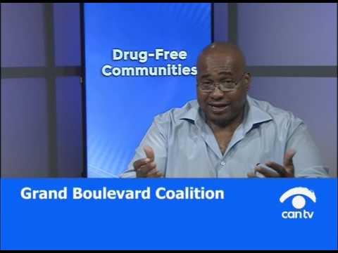 Grand Boulevard Prevention Services
