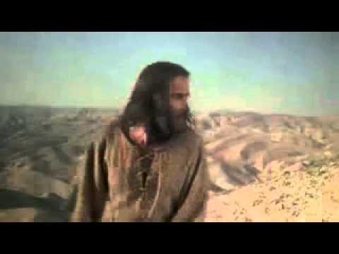 Cancion catolica no solo de pan vive el hombre