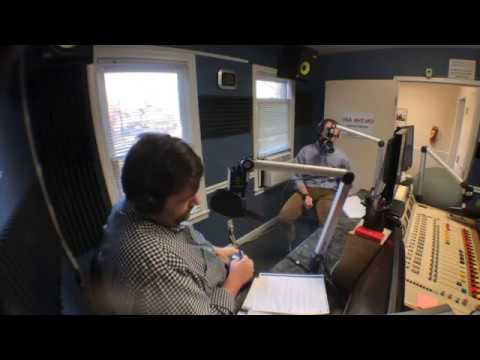 'Top 10 Mistakes for Out-of-Towners' -Memphis Real Estate Hour 12-12-2017