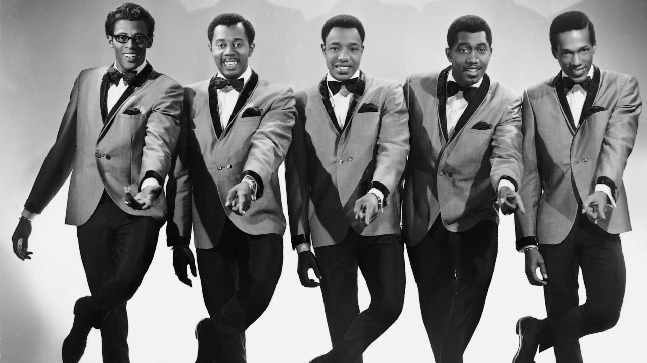 the life of caroline in my girl a song by the temptations Please note this is a sample song list you are the sunshine of my life the temptations my girl van morrison brown eyed girl sweet caroline otis redding.