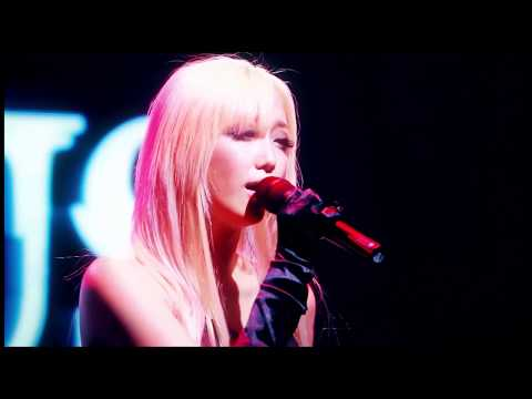 "Aldious (アルディアス) / 愛しい男 -kanasii otoko- (Full Version)from new album ""We Are"""