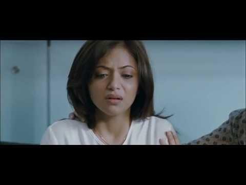 Talaash 2012 Hindi Movie Full HD