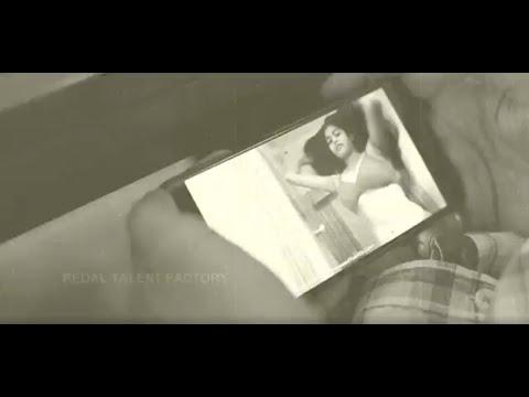 ITEM NUMBER | Tamil short film Teaser