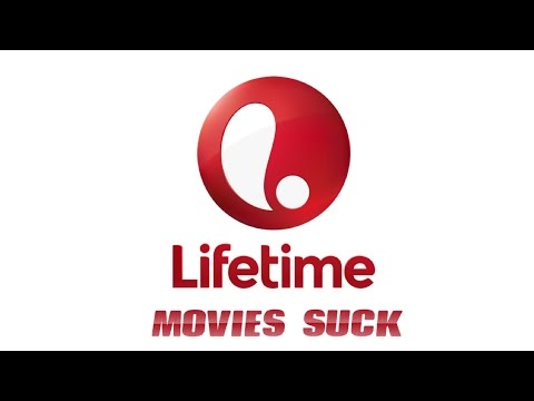 Lifetime Original Movies-...