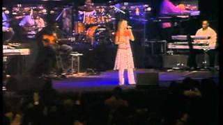 Martha Munizzi - Prophetic Interlude - LIVE (@marthamunizzi)