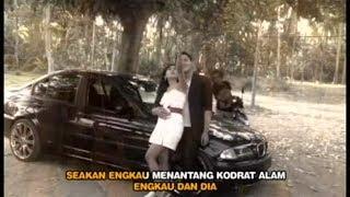 Shodiq - Semburan Dosa [OFFICIAL]