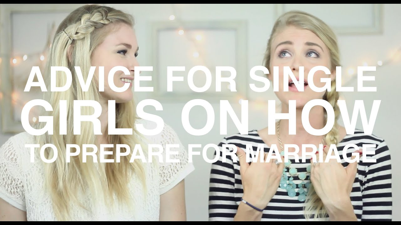 christian dating tips for teens girls 2016 videos
